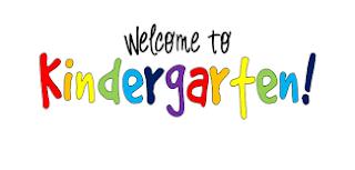 kindergarten jakarta selatan