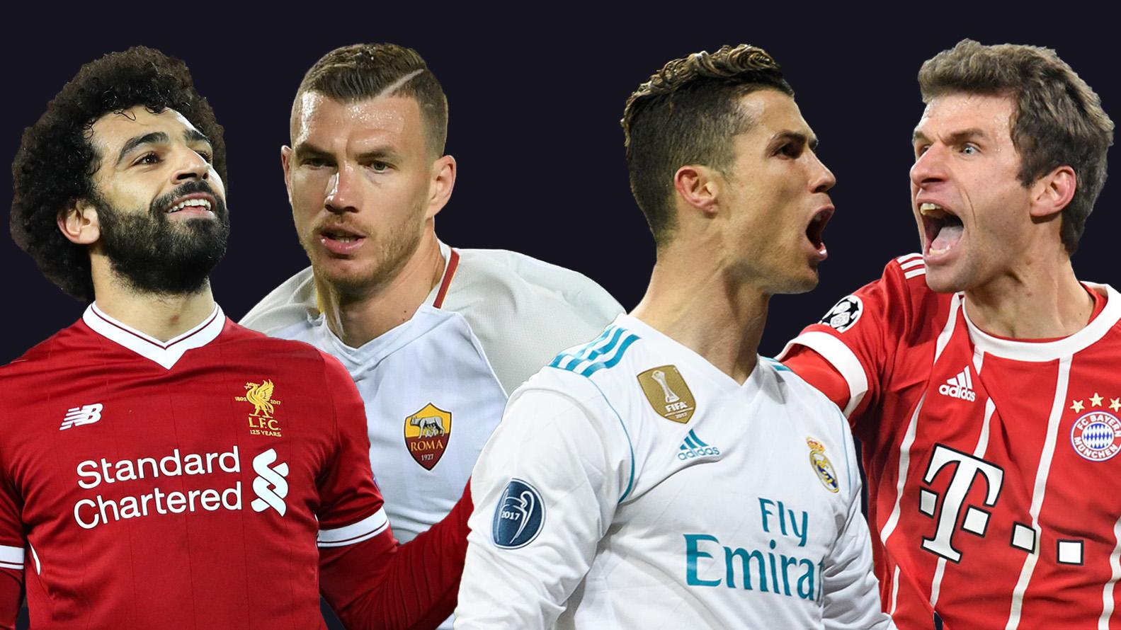 ban-ket-Champions-League-Bayern-hoi-ngo-Real-Liverpool-tiep-Roma