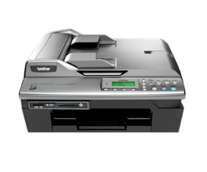 brother-dcp-340cw-driver-printer