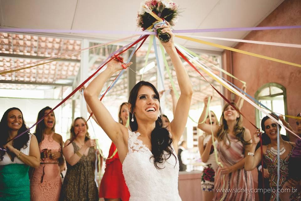 romantico-festa-bouquet-fitas-solteiras-2