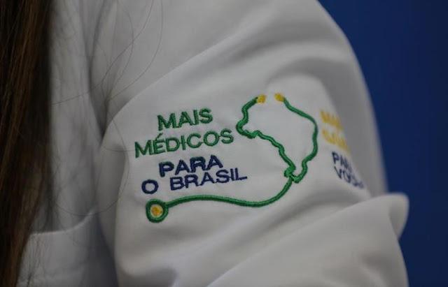 Com saída de cubanos, brasileiros deixam SUS e aderem ao Mais Médicos