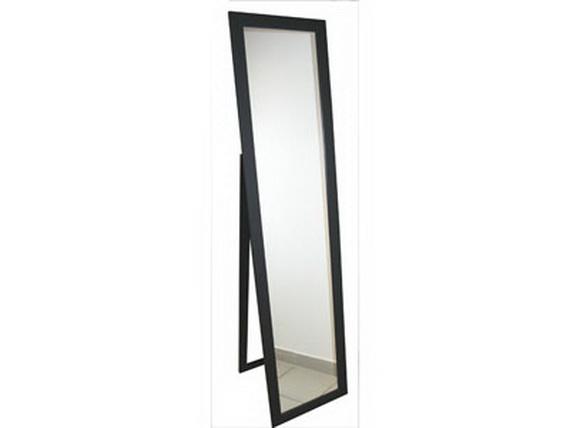 elegant miroir with miroir chambre design. Black Bedroom Furniture Sets. Home Design Ideas