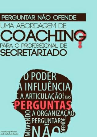 http://www.olhemaisumavez.com.br/index.php/loja