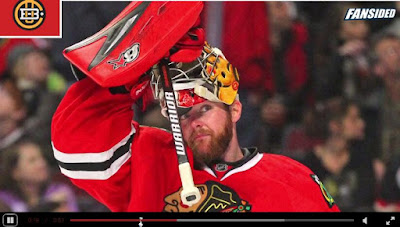 scott darling jersey