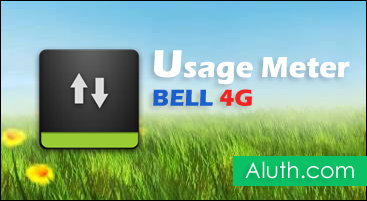 http://www.aluth.com/2017/04/bell-4g-usage-meter-android-app.html