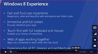 windows8 experience 707266