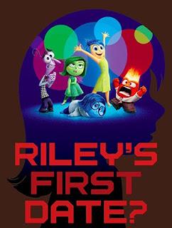 Prima întâlnire a lui Riley Online Dublat In Romana