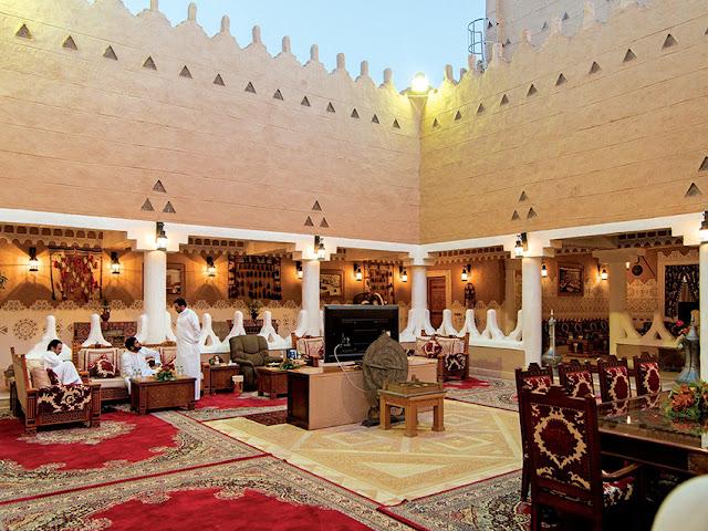 قصر-محمد-بن-سلمان-2