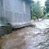 Desa Kore Sanggar Diterjang Banjir