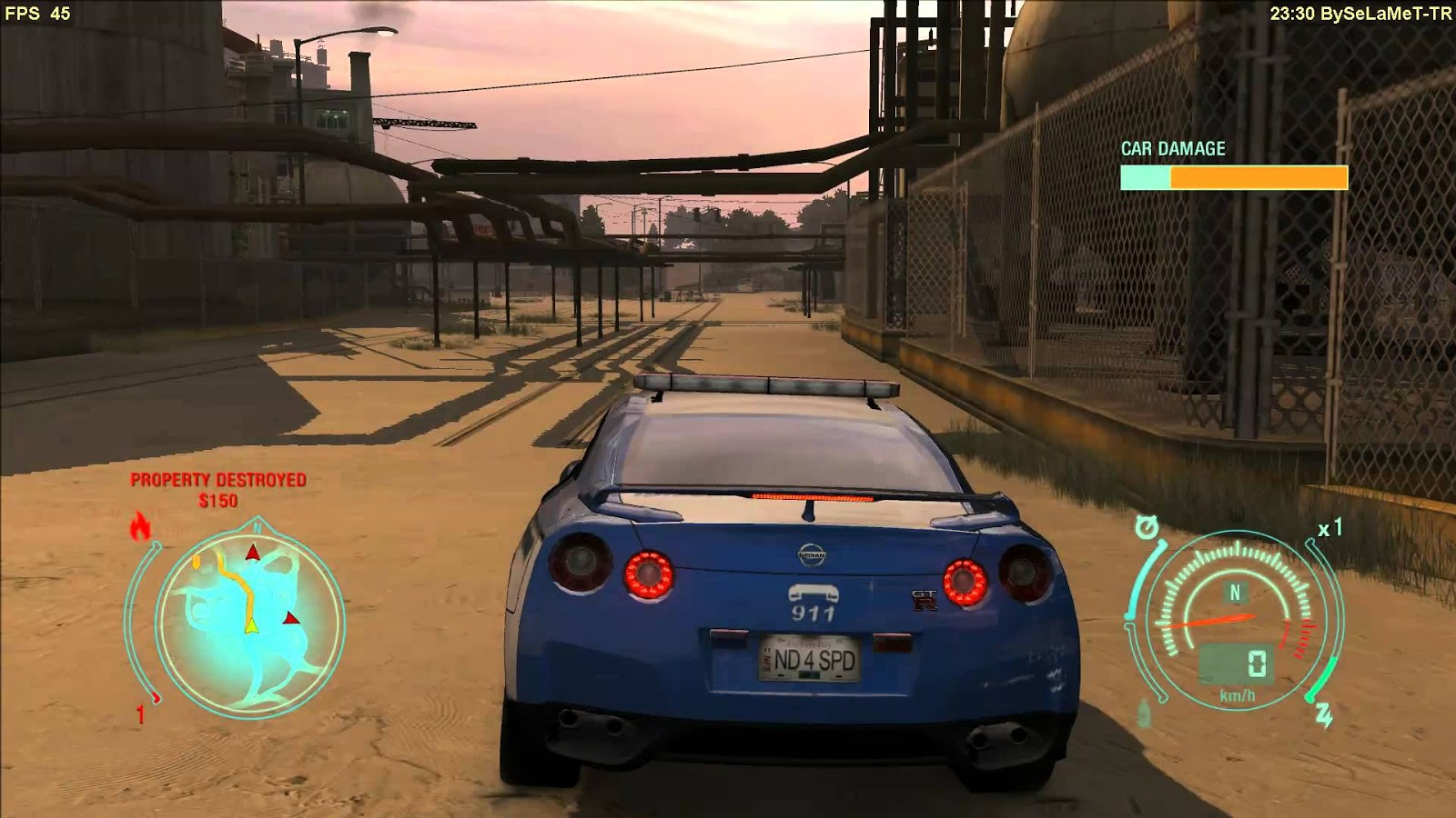 need for speed undercover free download pc games free download. Black Bedroom Furniture Sets. Home Design Ideas