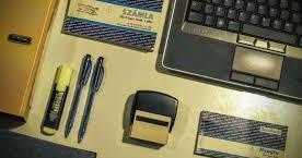 ecriture comptable