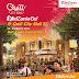 Have FUN at KidZania GO! @ Quill City Mall Kuala Lumpur.