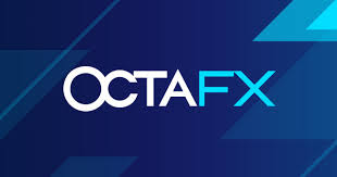 https://www.octafx.com/?refid=ib83453