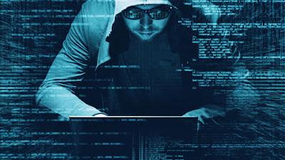 Νέα κόλπα για τους χάκερ – Δορυφόροι μετατρέπονται σε… «όπλα»