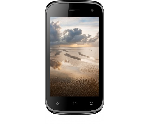 Top 12 Huawei Mobile Services Download - Gorgeous Tiny
