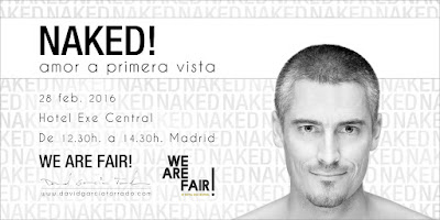 naked_we_are_fair_david_garcia_torrado_retrato_madrid_fotografo