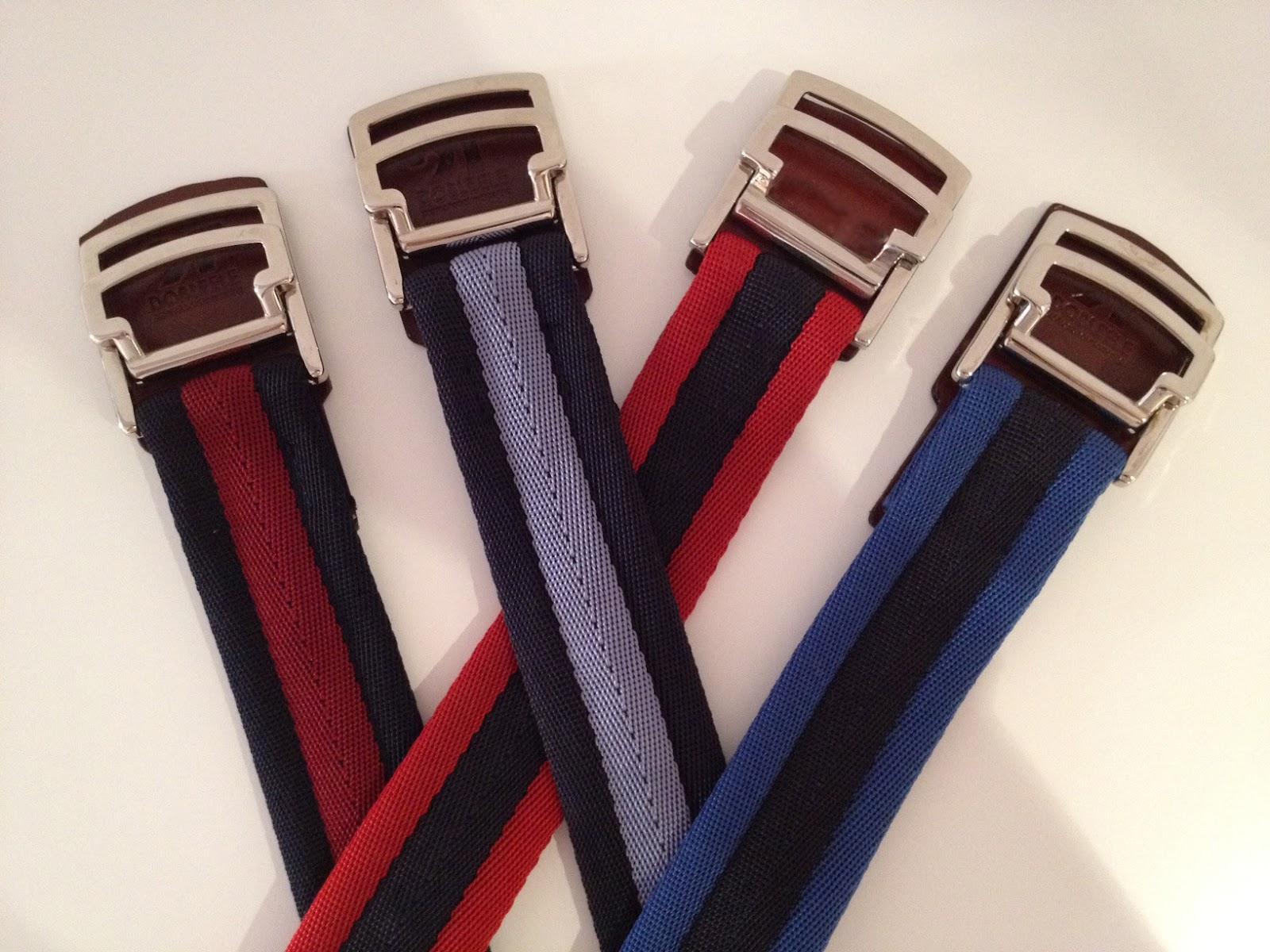 Cinturones Fendi Para Hombre The Art Of Mike Mignola