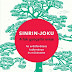 Csing Li - Sinrin-joku