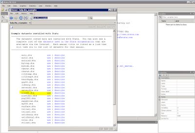 nlsw88 dataset
