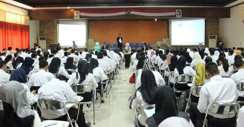 BKN Sudah Tetapkan Sebanyak 16. 642 NIP PTT Tenaga Kesehatan