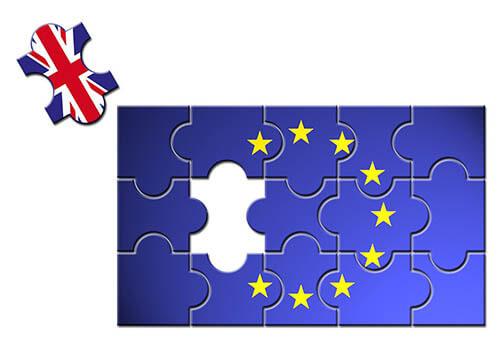 ¿Cómo Afectará El Brexit A Europa Y Al Reino Unido?