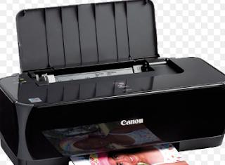Canon PIXMA IP1930 Treiber Herunterladen