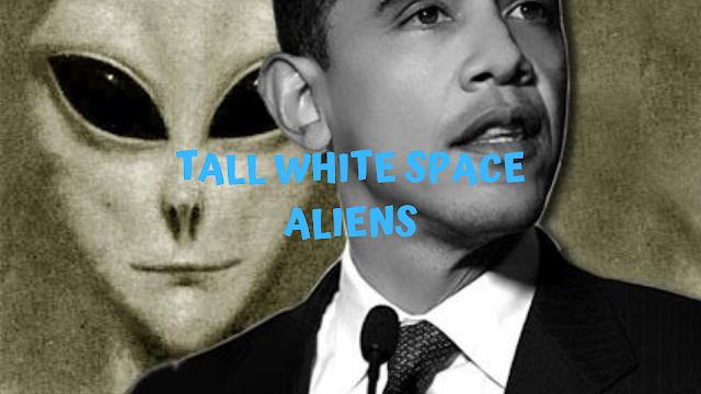 If-Tall-White-Aliens-from-Space-are-controlling-the-US-then-they-are-controlling-all-the-government.