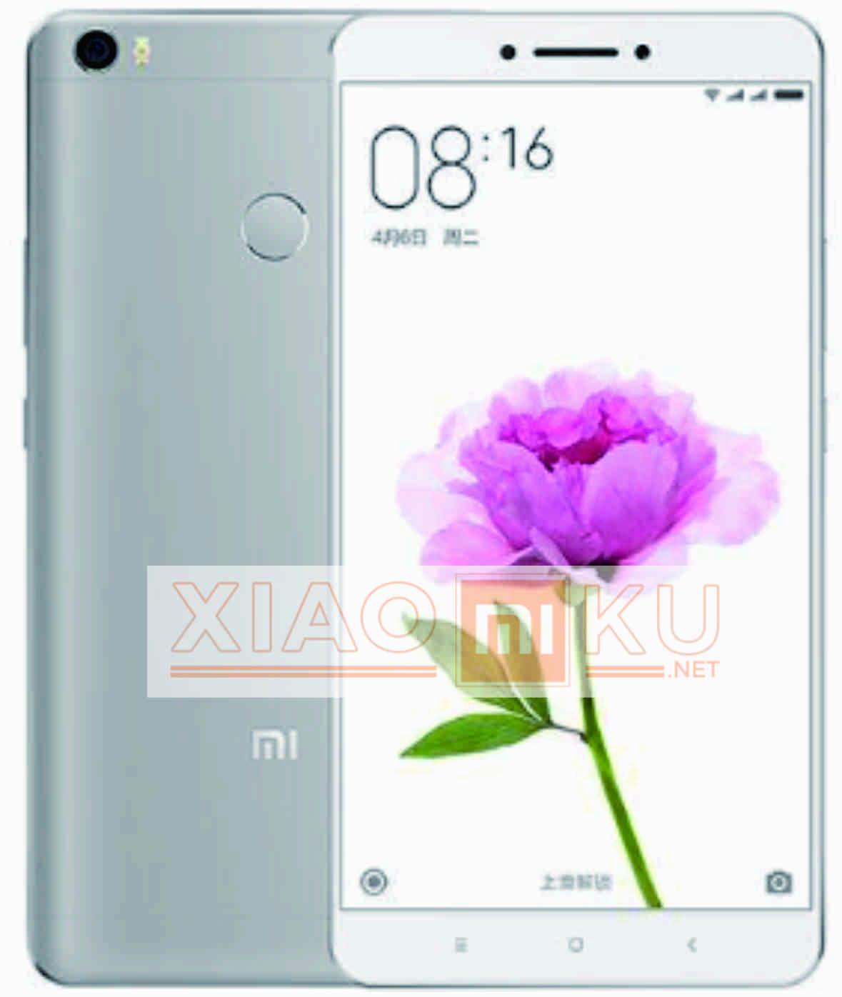 5 Daftar Hp Xiaomi Layar 6 0 Inchi Terbaik Xiaomiku Info Seputar
