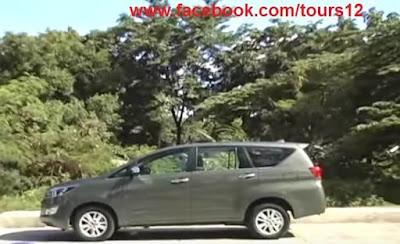 سائق في تايلند