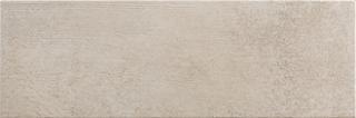 Porcelain floor tiles BRONX TAUPE