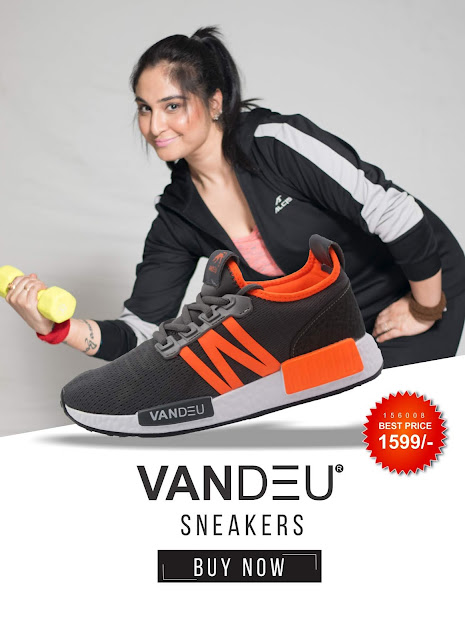 vandeu women 156008 sneakers black purple