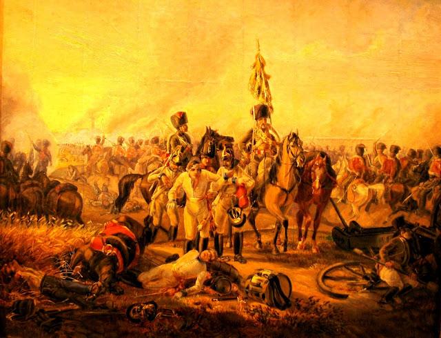 https://de.wikipedia.org/wiki/Schlacht_bei_Wagram#/media/File:Nach_der_Schlacht_bei_Wagram.jpg
