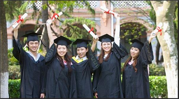 Mahasiswa Berprestasi Pasti Memiliki 9 Prinsip Berikut Berkuliah Com