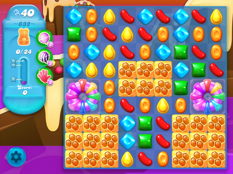 Candy Crush Soda 632