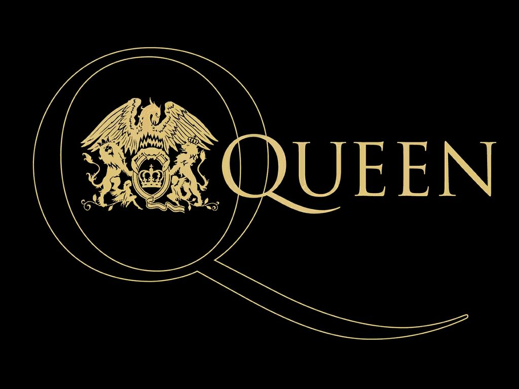 FREE SHEET MUSIC FOR PIANO of QUEEN