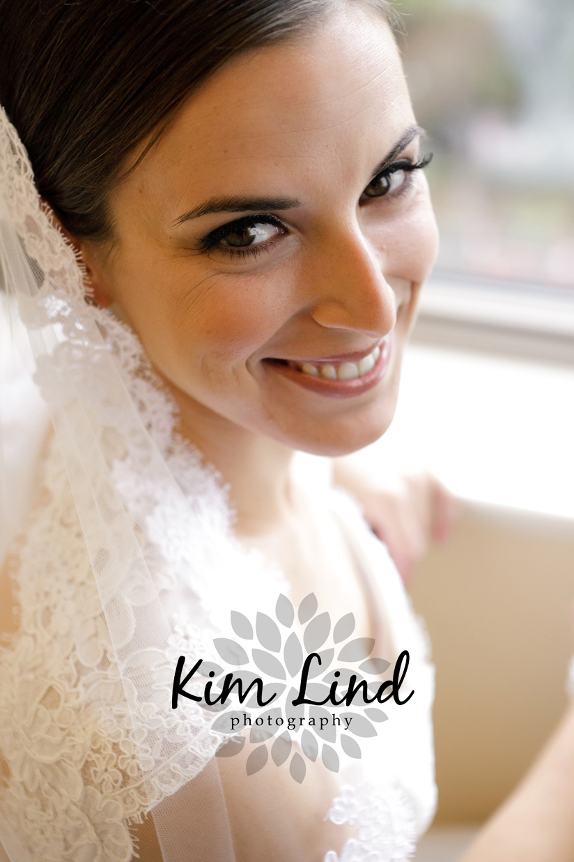 Kim Lind Photography The Blog Jackie Amp Che Married