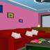 G4E Room Escape 16