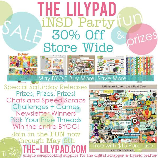 http://the-lilypad.com/store/Scrapping-with-Liz/