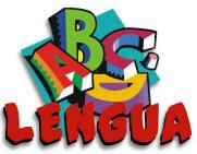 http://www.juntadeandalucia.es/averroes/centros-tic/41009470/helvia/aula/archivos/repositorio/0/57/html/datos/01_lengua/03_Recursos/01_t/lengua_rdi_trimes_1_t.htm