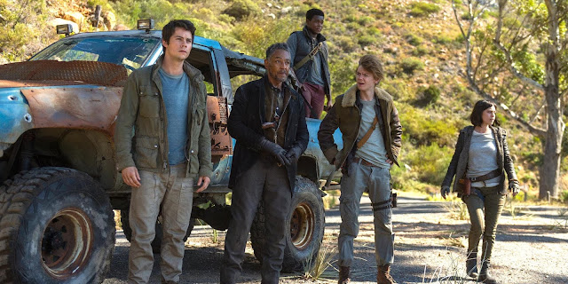 Maze-Runner-The-Death-Cure-Movie-Trailer