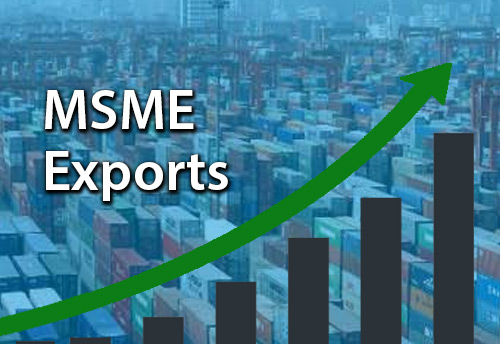 Growth+of+Exports+of+MSME
