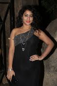 Deepu Naidu new sizzling photos-thumbnail-2