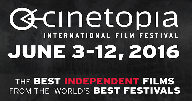 http://www.cinetopiafestival.org/2016-program/