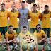 Nhận định Australia U23 vs Syria U23, 15h00 ngày 11/01 (Vòng 1 - Vô địch U23 châu Á)