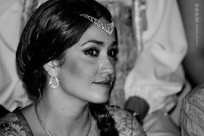 "Erika Bleda de Jasmin en ""Aladin, un musical genial"""