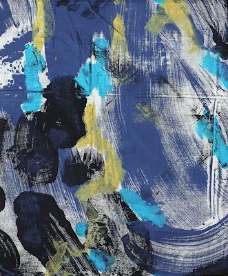 peinture contemporaine jean baptiste besançon