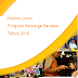 Pedoman Umum Program Keluarga Harapan (PKH) 2016