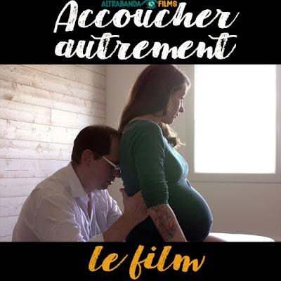 http://accoucher-autrement.blogspot.com/