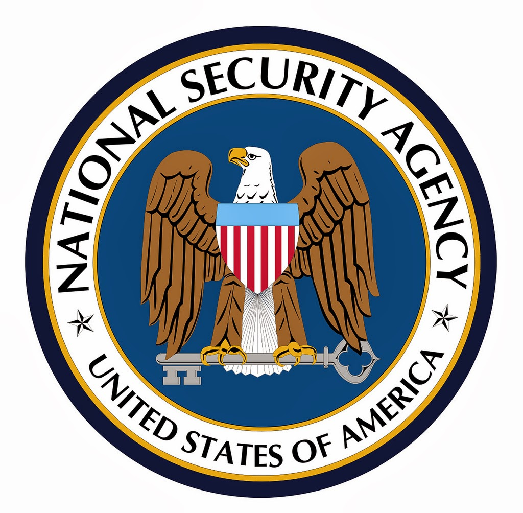 National Security Agency Internships