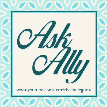 Ask Ally